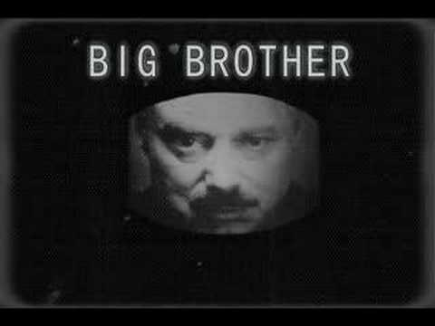 1984 essays big brother 1984 essay - big brother is watching you essays: over 180,000 1984 essay - big brother is watching you essays, 1984 essay - big brother is watching you term papers.