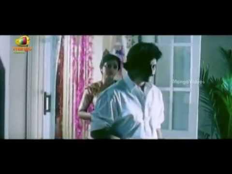 Abhishekam Full Movie Online