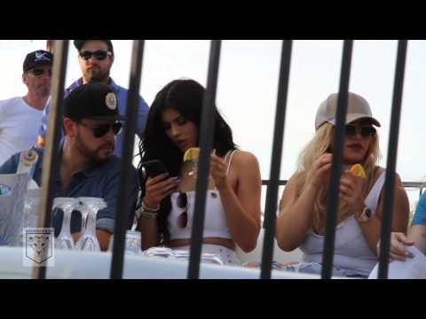 V.I.P/ACCESS Kylie Jenner Birthday BEACH CLUB PARTY