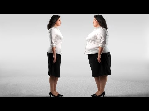 What is Body Dysmorphic Disorder? | Eating Disorders