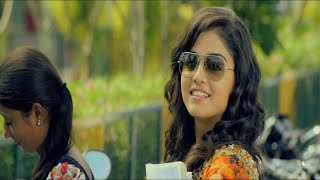 ISHQ BRANDY NEW PUNJABI MOVIE OFFICIAL TRAILER