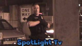 Most Hated Erie Pa Cop Caught On Film ( Erie Pa Police