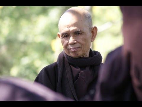 Khóa Tu Tiếng Việt tại Tu Viện Lộc Uyển - Ngày 4