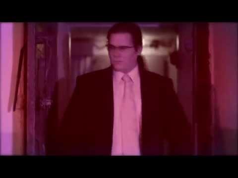 Cherokee - Üdvözöllek Itthon Official Video