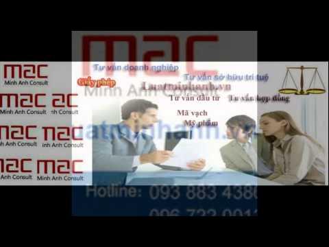 Tư vấn giao kết và soạn thảo hợp đồng, Luật Minh Anh
