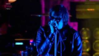 The Strokes - Reading 2011 (Full Set)