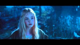 GOSPODARICA ZLA (Maleficent)