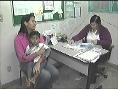 Campanha de atualização de cartão de vacina termina nesta sexta-feira, 30
