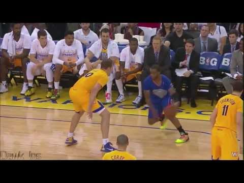 Stephen Curry 15 points vs LA Clippers (Full Highlights) ☆(Christmas Day)☆