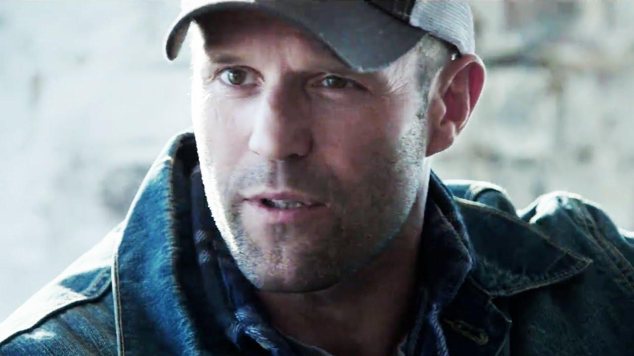 Homefront Trailer 2013 Jason Statham, James Franco Movie - Official ...
