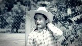 Fundillo Norteño Los Recuerdos Del Chapo