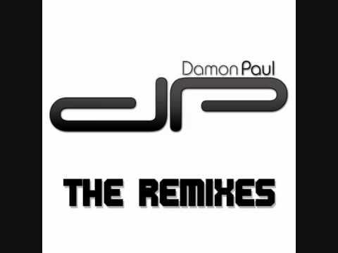 Michel Telo - Ai Se Eu Te Pego  ( Damon Paul Remix )