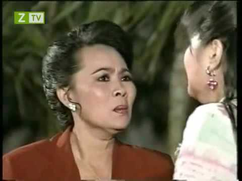 cai luong xa hoi xua lay chong ngheo 1