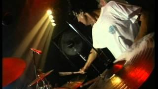 Король и Шут - Охотник (live)