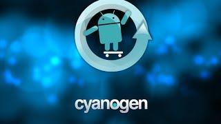 Como Instalar Cyanogenmod A Lg Optimus L7