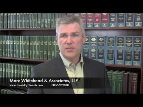Veterans Disability- What are the Rules Regarding Attorney Representation and Fees?