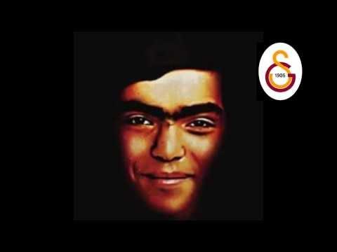 Galatasaray'lılardan Berkin Elvan Marşı