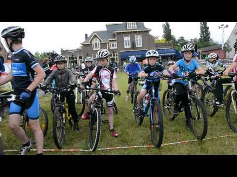 Bike Festival Brabant  2013