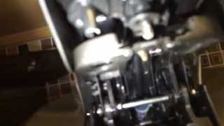 *HACK* Brew ANY K-Cup Or Vue-Cup In Keurig 2.0! DRM Crack