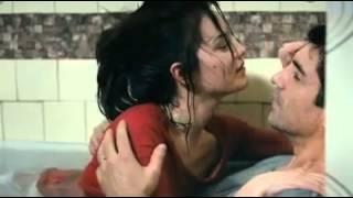 Evim Sensin Tek Parça Full HD İzle !!! 2013 Rekor Kıran