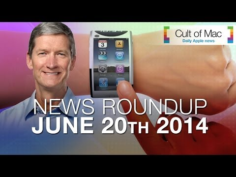 News Roundup: Cheaper iMac & Rare $15,000 iPhone