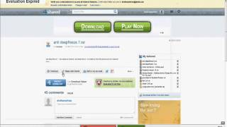How To Download Anti Deep Freeze 7