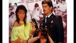 Türk Filmlerindeki Müzikler