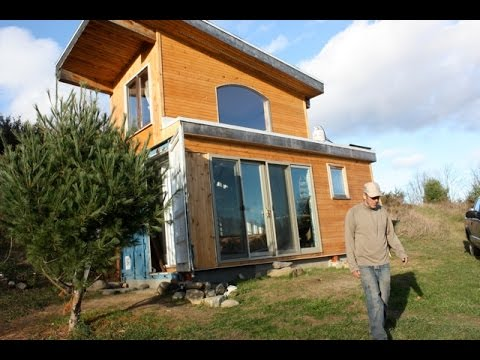 Container living plan discuss shipping container homes for Build a home for under 50k