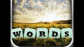 Words In A Pic Level's 201-210 Answers