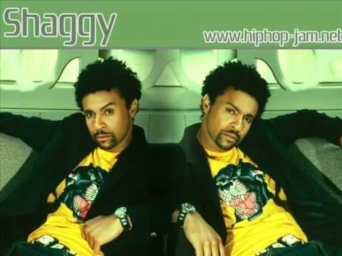 télécharger Shaggy – Why Me Lord