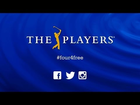 #four4free: How to get free parking at THE PLAYERS