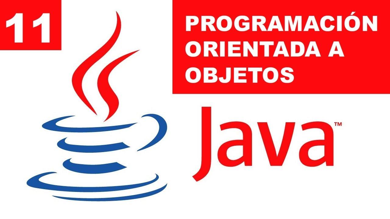 lenguaje de programacion orientado a objeto: