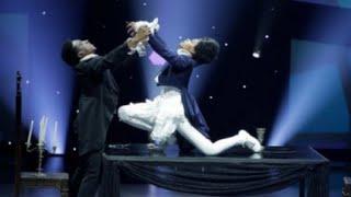 So You Think You Can Dance S12E13 Review w/ Yorelis Apolinario & Kate Harpootlian | AfterBuzz TV