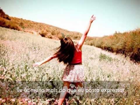 Maravilhado - Diante do Trono Cd: Glória a Deus - Gateway Worship - Legendado