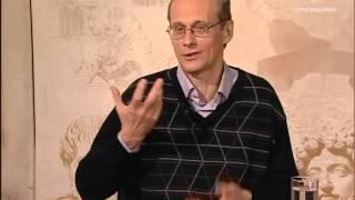 Игорь Евлампиев - Русские художники и мыслители