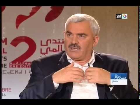 مباشرة معكم: حقوق الإنسان – تحديات ما بعد الربيع العربي