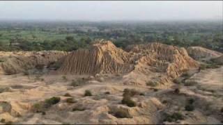 Ciudades del Mundo Antiguo: T�cume