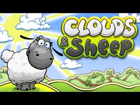 Трахни овец игра фото 134-153