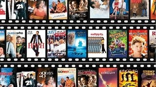 Watch Free Movies Without Downloading Them.