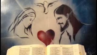 Evangelio De San Mateo (Mt 18,21-35)
