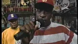 pete-rock-c-l-smooth-t-r-o-y-on-yo-mtv-raps-1990-something