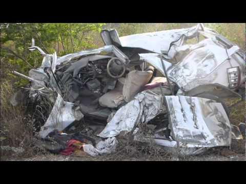 image vidéo Chauffeur de camion pressé