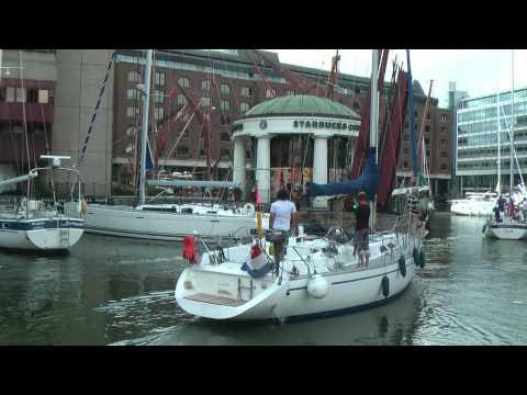 Sailing London .mp4