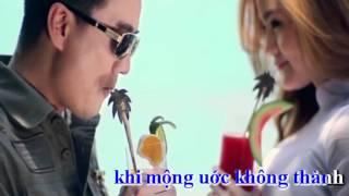 Karaoke Phút Cuối - Đàm Vĩnh Hưng 720p [ Beat Gốc ]