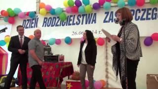 realizacja i montaż  - Piotr Bandosz