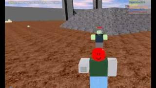 Cheat Engine Roblox In-game Money / Points Hack