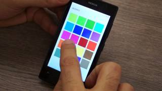 Nokia Lumia 520 Full Review IGyaan