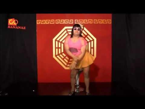 DJ Tít VS Happy Polla - Vũ khúc của các Hot Girl