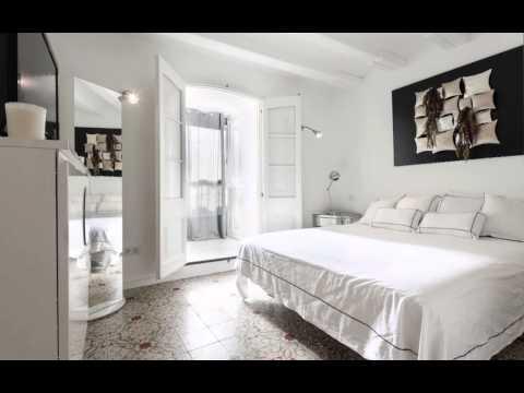 Chillax Barcelona Holiday Apartment