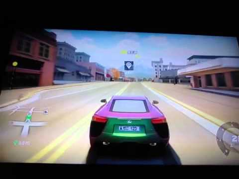 how to get unlimited money in forza 5